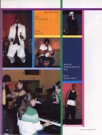 Spectrum YB - 2005-2006_Page_008