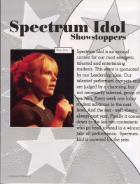 Spectrum YB - 2005-2006_Page_009