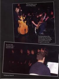 Spectrum YB - 2005-2006_Page_011