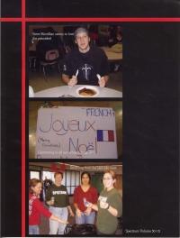 Spectrum YB - 2005-2006_Page_016