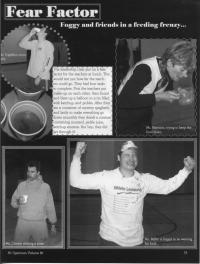 Spectrum YB - 2005-2006_Page_034