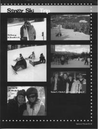 Spectrum YB - 2005-2006_Page_086