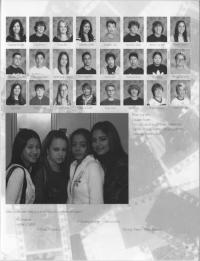 Spectrum YB - 2006-2007_Page_026.jpg