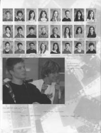 Spectrum YB - 2006-2007_Page_030.jpg