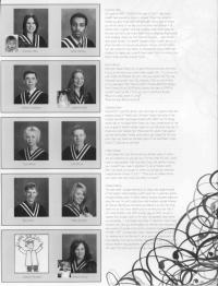 Spectrum YB - 2006-2007_Page_084.jpg