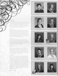 Spectrum YB - 2006-2007_Page_085.jpg