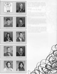 Spectrum YB - 2006-2007_Page_086.jpg