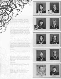 Spectrum YB - 2006-2007_Page_091.jpg