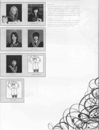 Spectrum YB - 2006-2007_Page_094.jpg
