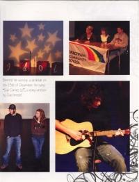 Spectrum YB - 2006-2007_Page_012.jpg