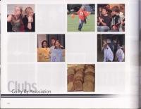 Spectrum YB - 2007-2008_Page_105