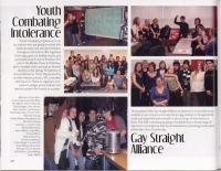 Spectrum YB - 2007-2008_Page_111