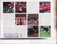 Spectrum YB - 2007-2008_Page_117