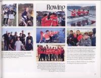 Spectrum YB - 2007-2008_Page_120