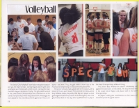 Spectrum YB - 2007-2008_Page_121