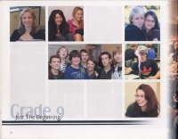Spectrum YB - 2007-2008_Page_021