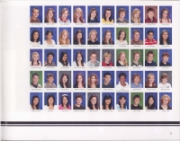 Spectrum YB - 2007-2008_Page_024