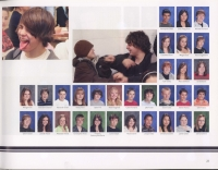 Spectrum YB - 2007-2008_Page_026