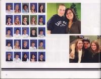 Spectrum YB - 2007-2008_Page_027