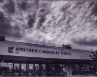 Spectrum YB - 2007-2008_Page_004