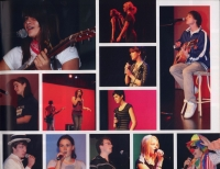 Spectrum YB - 2007-2008_Page_016