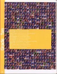 Spectrum YB - 2008-2009_Page_18_L