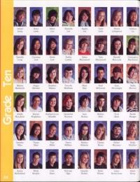 Spectrum YB - 2008-2009_Page_20_L