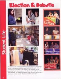 Spectrum YB - 2008-2009_Page_09_L