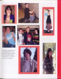 Spectrum YB - 2008-2009_Page_11_R