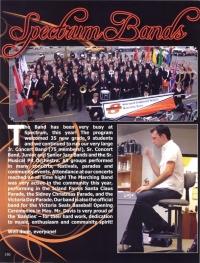 Spectrum YB - 2009-2010_Page_152.jpg