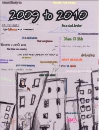 Spectrum YB - 2009-2010_Page_043.jpg
