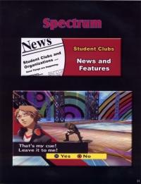 Spectrum YB - 2010-2011_Page_023.jpg