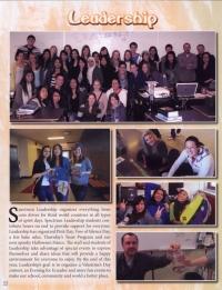 Spectrum YB - 2010-2011_Page_024.jpg