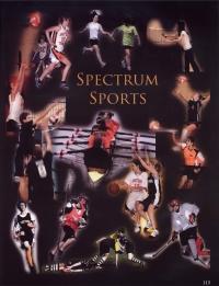 Spectrum YB - 2010-2011_Page_115.jpg