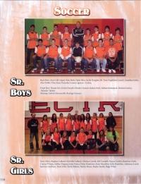 Spectrum YB - 2010-2011_Page_118.jpg