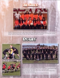 Spectrum YB - 2010-2011_Page_119.jpg