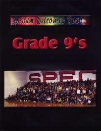 Spectrum YB - 2010-2011_Page_029.jpg
