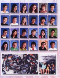 Spectrum YB - 2010-2011_Page_031.jpg
