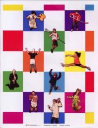 Spectrum YB - 2010-2011_Page_003.jpg