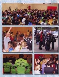 Spectrum YB - 2010-2011_Page_009.jpg