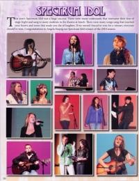 Spectrum YB - 2010-2011_Page_018.jpg