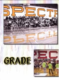 Spectrum YB - 2011-2012_Page_041.jpg