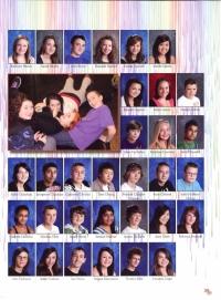 Spectrum YB - 2011-2012_Page_044.jpg