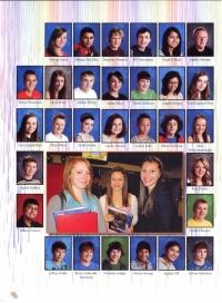 Spectrum YB - 2011-2012_Page_055.jpg
