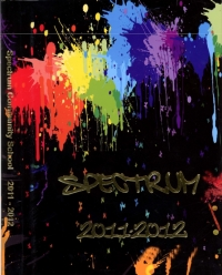 Spectrum YB - 2011-2012_Page_001.jpg