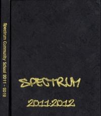 Spectrum YB - 2011-2012_Page_003.jpg