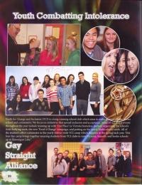 Spectrum YB - 2012-2013_Page_031.jpg
