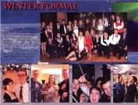 Spectrum YB - 2013-2014_Page_099.jpg