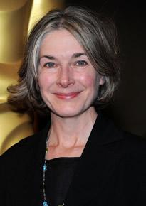 Wendy Tilby