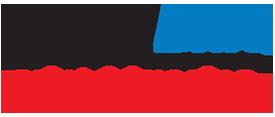 island blue logo